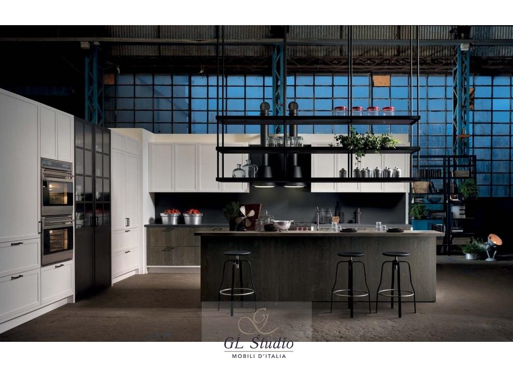 Aster Factory от gl-studio фото 1