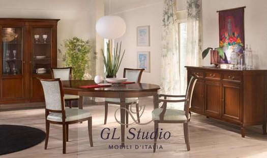 Selva Bellagio от gl-studio