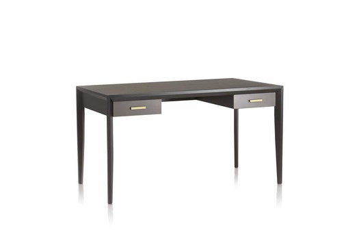 Tosconova Club 2 drawers от gl-studio