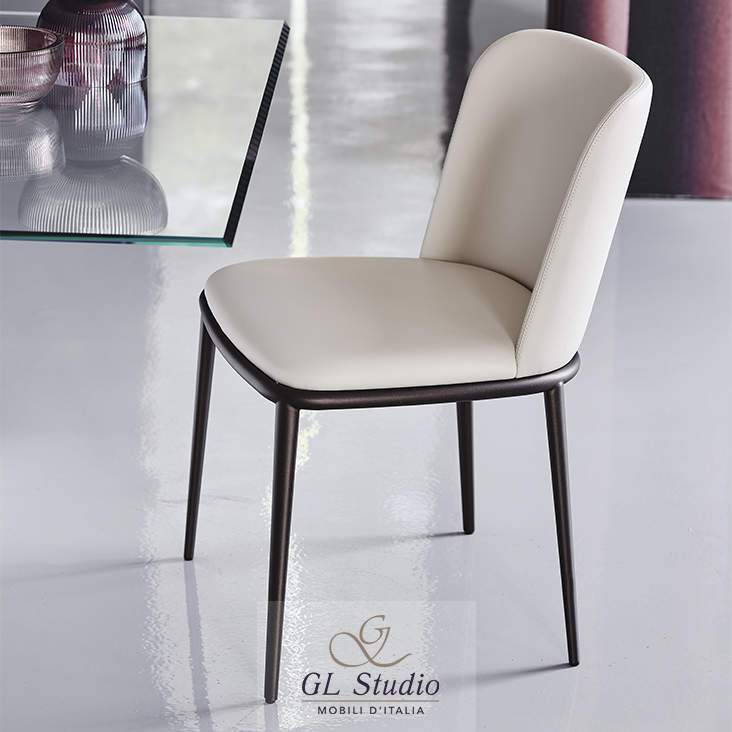 Cattelan Italia Magda Ml от gl-studio