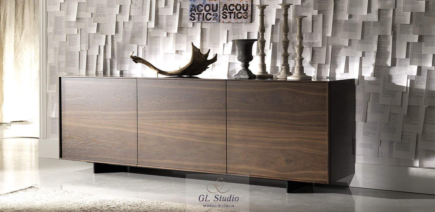Cattelan Italia Oxford от gl-studio