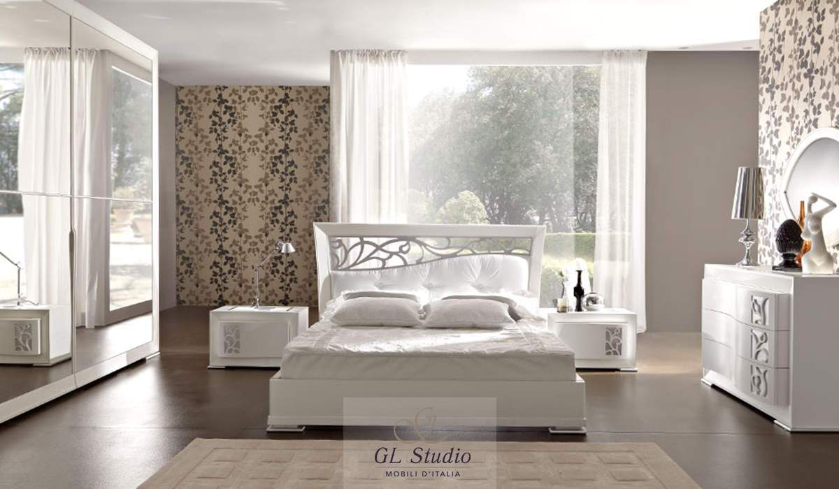 Signorini & Coco Mylife от gl-studio