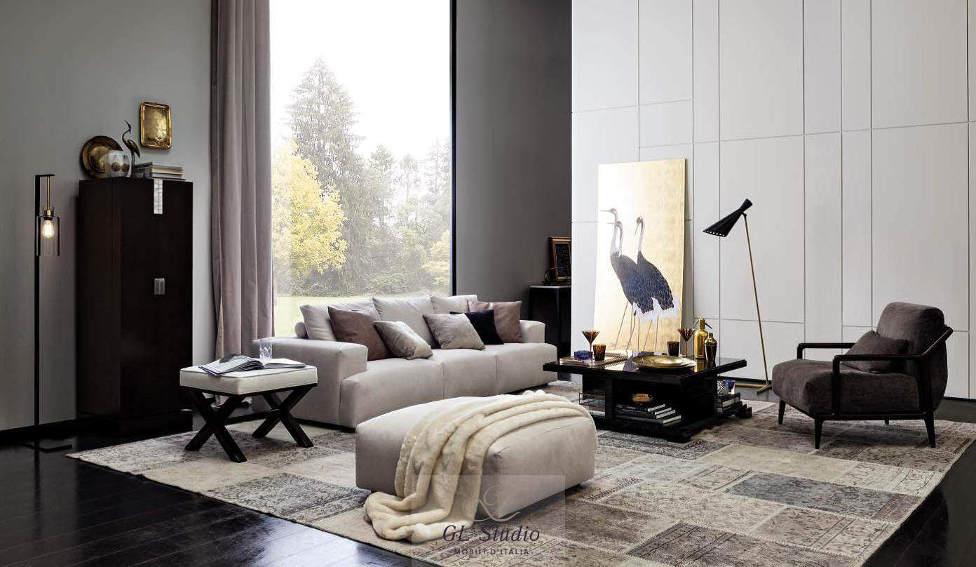 Selva Philipp Living Composition 2 от gl-studio